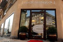 Nordic Nesting, Copenhagen, Denmark