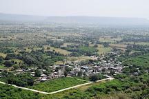 Suraj Pol, Chittaurgarh, India