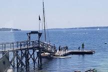 Cap'n Fish's Audubon Puffin & Scenic Cruises, Boothbay Harbor, United States