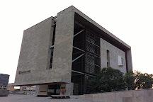 Museo del Caribe, Barranquilla, Colombia