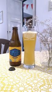 Líquido Elemento - Craft Beer House 7
