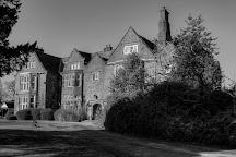 Heskin Hall, Chorley, United Kingdom