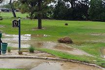 Buenaventura Golf Course, Ventura, United States