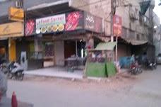 food corner karachi