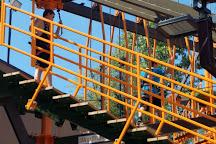 Gatlin's Escape Games, Gatlinburg, United States