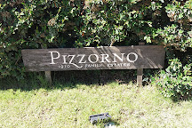 Pizzorno Family Estates, Canelones, Uruguay