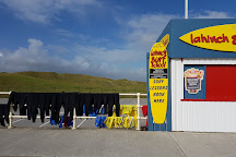 Lahinch Surf School, Lahinch, Ireland