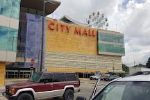 City Mall, Alajuela, Costa Rica