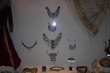 Isparta Museum, Isparta, Turkey