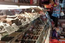 Powell's Sweet Shoppe - Windsor, Windsor, United States