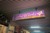 Coffee Works Port Douglas, Port Douglas, Australia