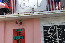 801 Bourbon Bar, Key West, United States