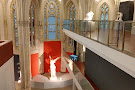 Museo de Reproducciones de Bilbao - Bilboko Berreginen Museoa