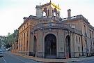 Palacio Taranco