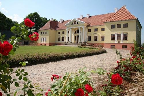 Tukums Museum