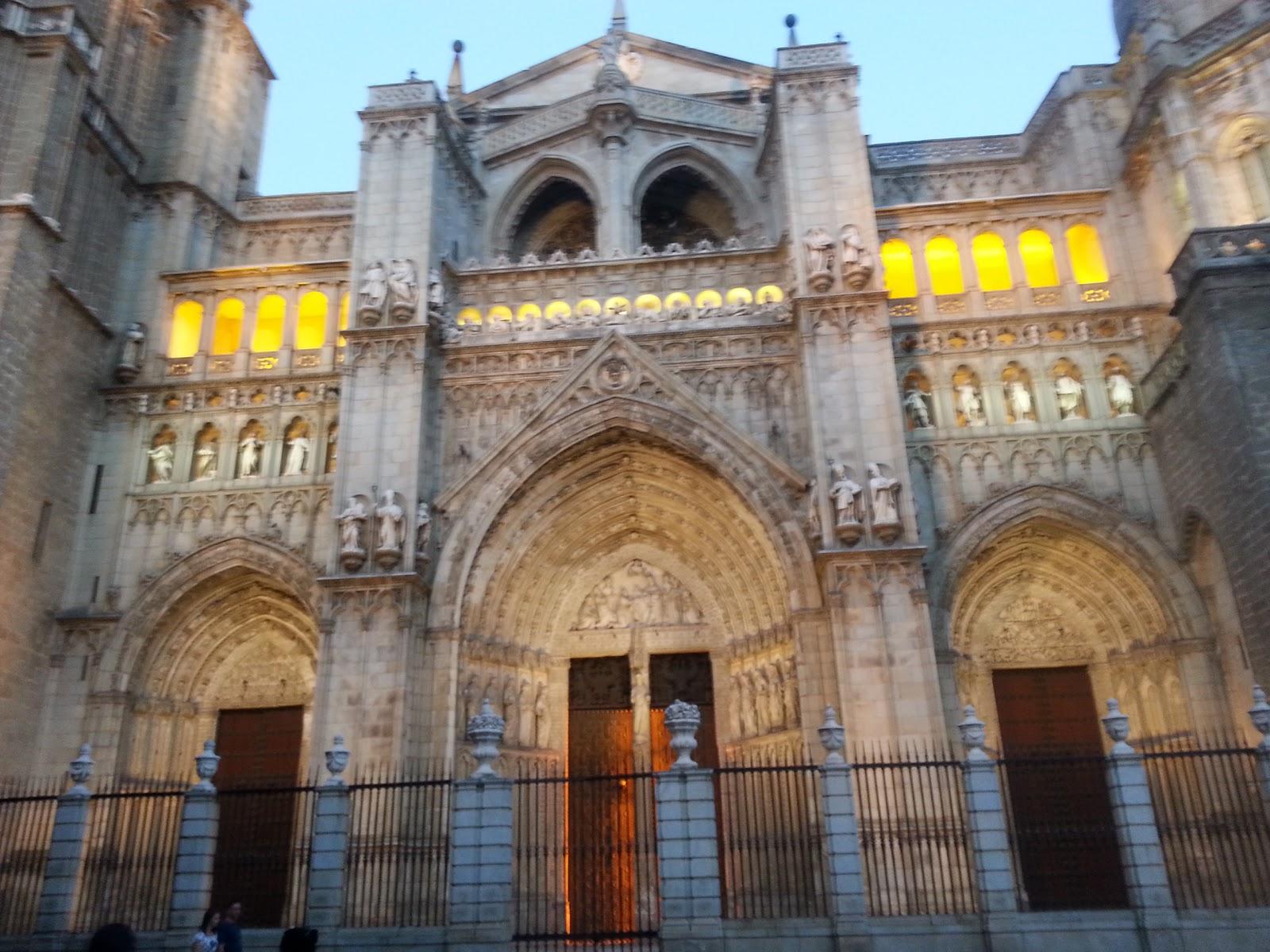 Colección Catedral