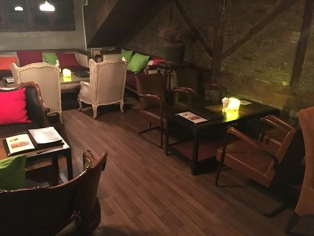 Bell Cafe&Bar