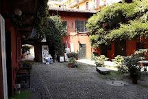 BIRRERIA MILANESE, Milan, Italy