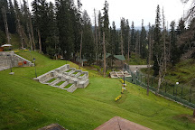 The Khyber Spa by L'Occitane, Gulmarg, India