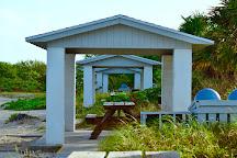 Bahia Honda State Park, Big Pine Key, United States