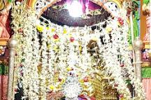 Dahanu Mahalaxmi Temple, Dahanu, India