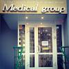 MEDICAL GROUP, центр врачебной косметологии, ООО Медикал групп