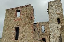 La Rocca di Passignano Sul Trasimeno, Passignano Sul Trasimeno, Italy