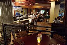 La Fiesta Lounge, Santa Fe, United States