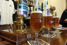 Keswick Brewing Company, Keswick, United Kingdom