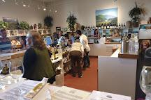 Santa Barbara Winery, Santa Barbara, United States