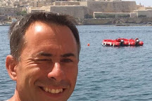 Malta Self Drive Boats, Sliema, Malta