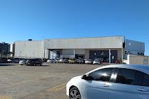 Shopping Jequitiba, Itabuna, Brazil
