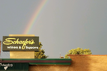 Schaefer's Wines and Liquors, Skokie, United States
