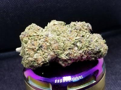 Green Bud Wellness Of Oklahoma Medical Marijuana Dispensary