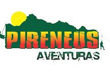 Pireneus Aventuras, Pirenopolis, Brazil