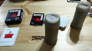 Bujú - Café y Juegos de Mesa 7