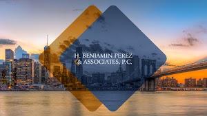 H. Benjamin Perez & Associates, P.C.