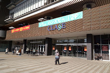 Mikage Classe, Kobe, Japan
