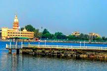 Khatlapura Mandir, Bhopal, India