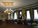 Ресторан Степной на фото Троицка