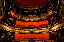 Royal Court Theatre, London, United Kingdom
