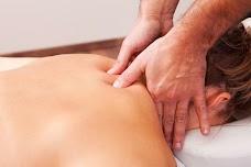 Balanced Health Medical – Top Chiropractors NYC new-york-city USA