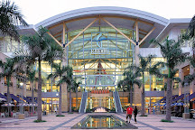 Gateway Theatre of Shopping, Umhlanga Rocks, South Africa