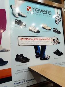 Foot Comfort Service karachi