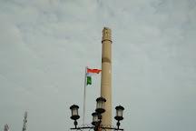 Rezang La War Memorial, Gurugram (Gurgaon), India