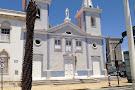 Igreja de Nossa Senhora da Conceicao da Prainha