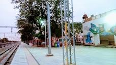 Dhanakya jaipur