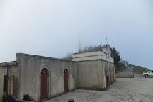 Santuario di Dinnammare, Province of Messina, Italy