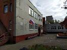 Детский сад № 146