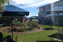 Canowindra Trading Post, Canowindra, Australia